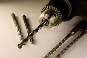 Best Drill Bit Sharpener Reviews