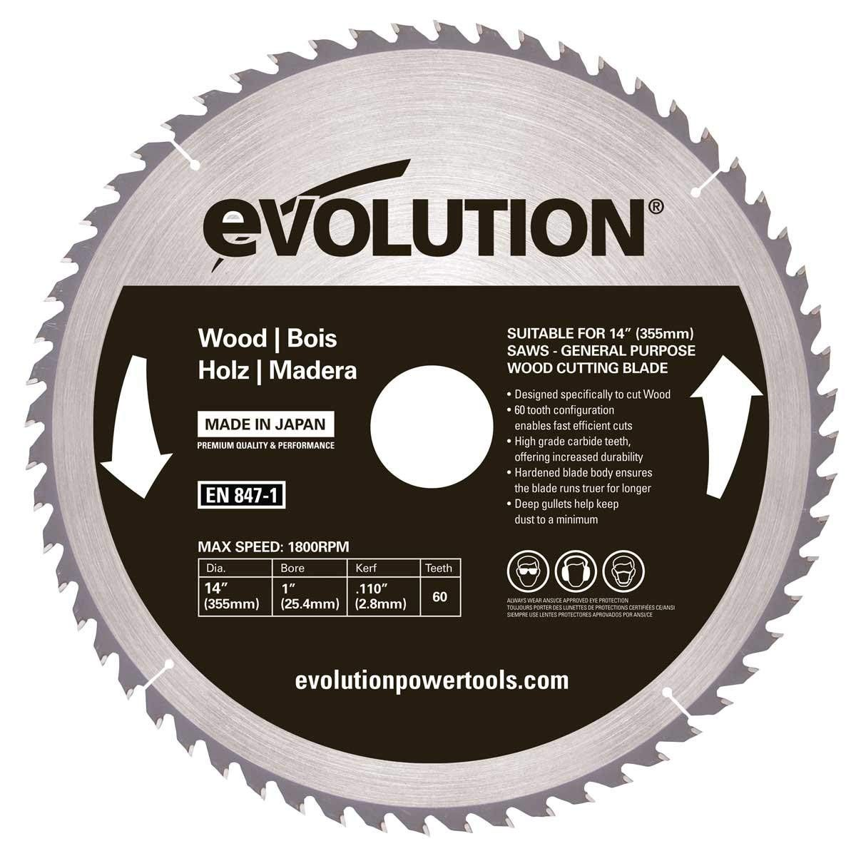 Best Table Saw Blade Reviews in 2019 | Buying Guides and Tips
