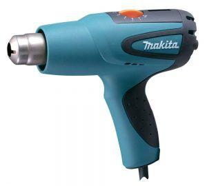 Makita HG551V 1020-Degree Heat Gun