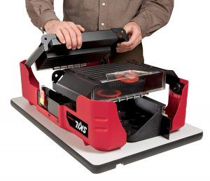 Skil RAS900 Router Table system