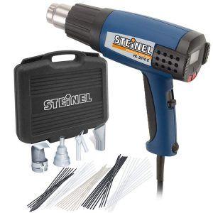Steinel HL 2010 E Heat Gun