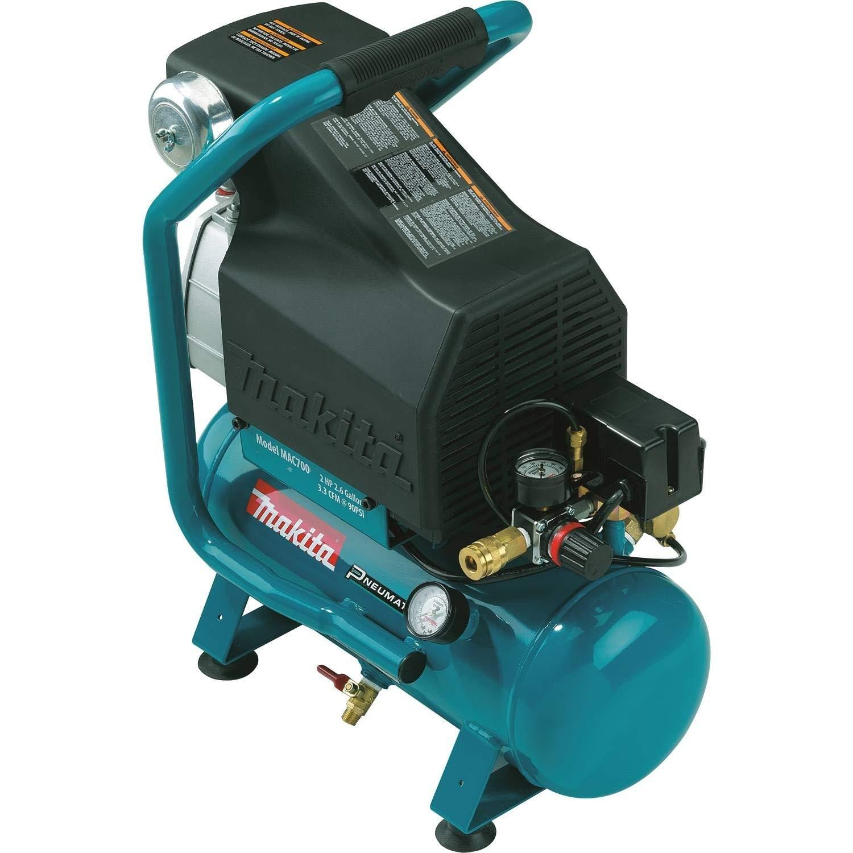 Makita MAC700 Big Bore 2.0 HP Air Compressors
